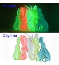 120cm Sport Luminous Shoelace