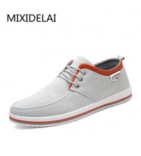 High Quality Casual Men Shoes Moccasins