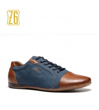 Comfortable Top Quality Men Casual Shoes