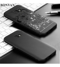 Phone Case For Samsung Galaxy A3 A5 A7 2017