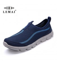 LEMAI Super Light Flats Shoes
