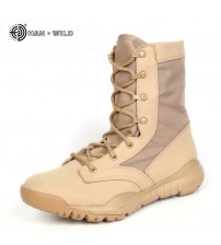 Men Army Tactical Boots