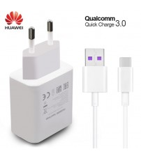 HUAWEI P10 Plus Fast Charger Mate