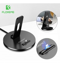 FLOVEME Mobile Phone Charger