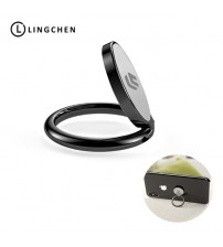 LINGCHEN  Mobile Finger Stand Holder