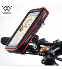 Bike Bicycle Motorcycle Phone Holders