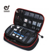 Gadget Devices Travel Organizer Bags