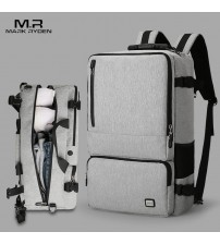 Anti-thief Design Travel Backpack