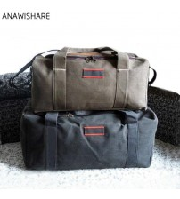 Luggage Travel Duffle Bags