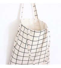 Casual Beach Hand Bag