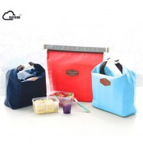 FB- Large Meal Package Lunch Picnic Bag