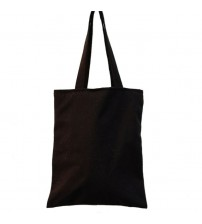ECO Reusable Shopping Handbags