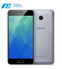 "Original MEIZU LTE 16GB Octa Core 5.2"" HD"