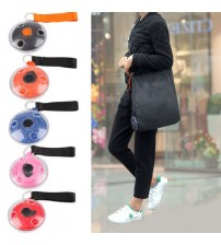 Cute Foldable Fashion Eco Handbag