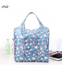 Fashion Eco Friendly Shopping Bag