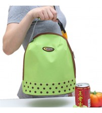 Hand Carry Thickened Cooler Bag