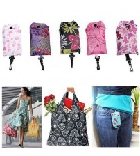 Handy Shopping Storage Handbags