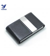 Big Capacity Card Holder