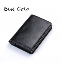 BISI GORO Card Holder