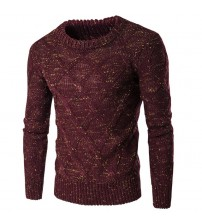 Polo Sweater Brand Mens