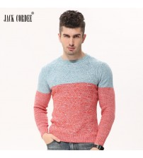 JACK CORDEE Knitted Sweater