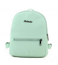 Candy Color Backpacks