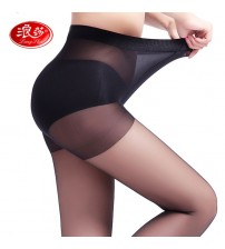 High Elastic Thin Tights Pantyhose