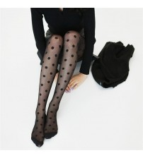 Pantyhose Women Tights
