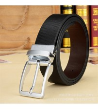 Designer Men's Belts High Quality