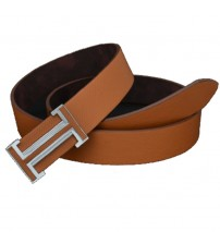 Buckle Belts Women Men,Unisex
