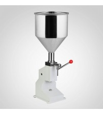 Food Filling Machine