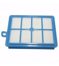 1 Piece Replacement for H12 HEPA Filter