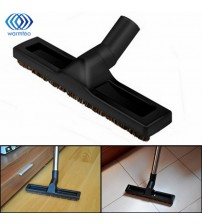 12-inch Swivel 32mm Dust Brush Head Tool Vacuum Cleaner