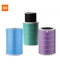 Air Purifier Filter Parts Air Cleaner Filter