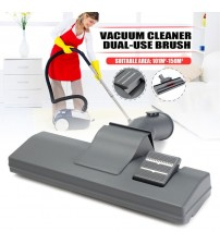 Universal Vacuum Cleaner Slim For Hoover Brush Head Hard Floor Tool