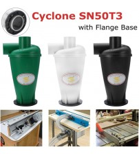 1 Piece Cyclone Three Color