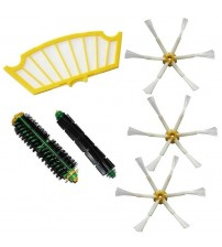 Accessory Brush For Irobot Roomba 500 Series