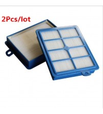 2PCS/Pack Fit For Philips Starter Kit Filter