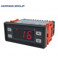 112E 230V 10A Relay Switch Cool Heat ON/OFF Relay Switch Universal Digital Temperature Controller Regulator Thermostat