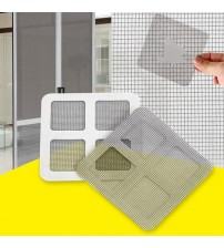 1/5p/10sheets Summer Magnetic Mesh Net Anti Mosquito Insect Fly Bug Curtain Automatic Closing Door Screen Kitchen Curtain