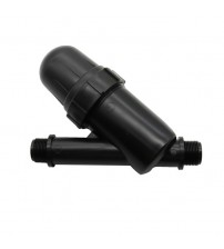 "1"", 3/4"" Screen Filter Garden Irrigation Sprayer Filter Agricultural Orchard Watering fitting Pipe Connector 1 Pcs"