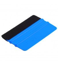 Car Wrapping Tool Vinyl Film 3m queegee with Felt oft Wall Paper craper Intall queegee Tool Hot elling Drop hipping