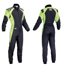 Racing Suits Clothing Automobile