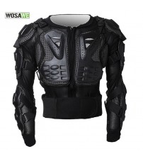 Skiing Jackets Motorcycle
