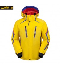 Jacket Men Windproof