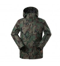Hot Winter Outdoor Sport Waterproof
