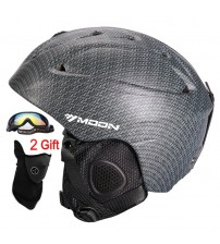 Ski Helmet Ultralight