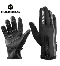Thermal Ski Gloves
