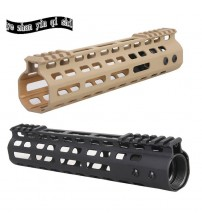 Handguard Rail One Picatinny