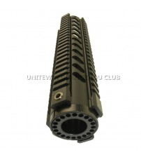 Hunting Tactical Handguard